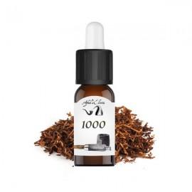 10ml 1000 Azhad's Elixirs aróma