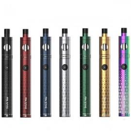 SMOK Stick N18 Kit 1300mAh