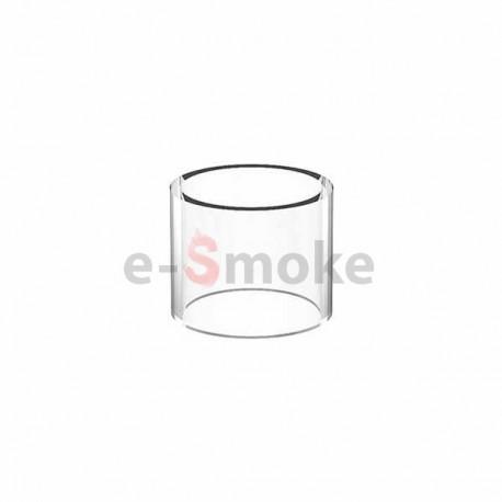 Innokin Zenith 2 pyrex sklo - 5,5ml