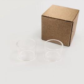 STEAM CRAVE SUPREME V3 náhradné sklo 6ml