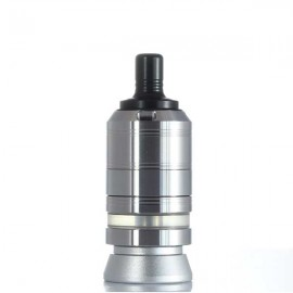 SteamPipes Cabeo MTL RTA 24mm