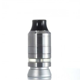 SteamPipes Cabeo DL RTA 24mm