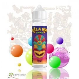 60ml Fruit Gum MÁLA HUA - 10ml S&V