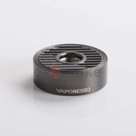 Vaporesso Swag PX80 510 adaptér