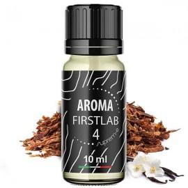 10ml Firstlab 4 Suprem-e aróma