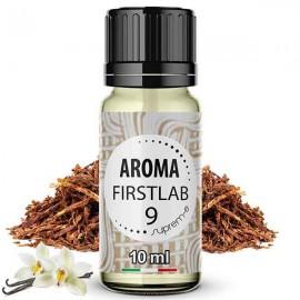 10ml Firstlab 9 Suprem-e aróma