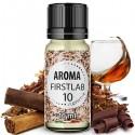 10ml Firstlab 10 Suprem-e aróma