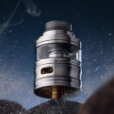 Reload S RTA by Reload Vapor USA