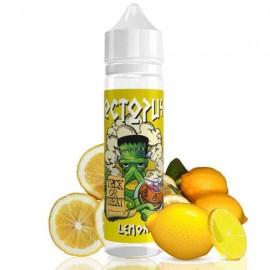60ml Lemon OCTOPUS - 10ml S&V