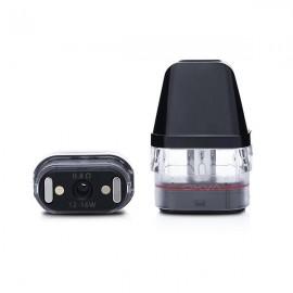 OXVA Xlim náhradný cartridge