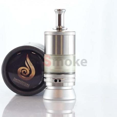 SmokerStore Taifun GT ONE RTA