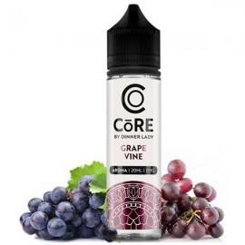 60ml Grape Vine Core by Dinner Lady - 20ml S&V