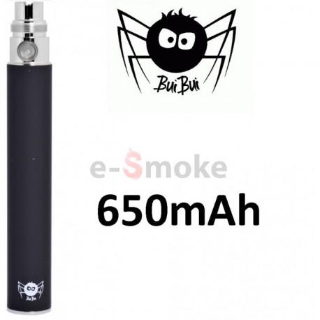 BuiBui GS batéria 650 mAh