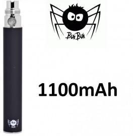 BuiBui GS batéria 1100 mAh