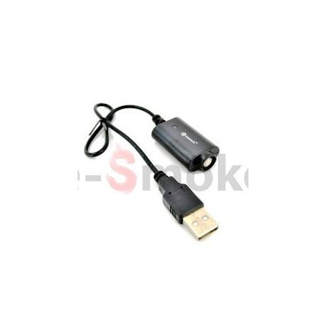 USB nabíjačka Joyetech eGo