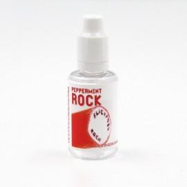 30 ml Mätový pelendlek Vampire Vape aróma