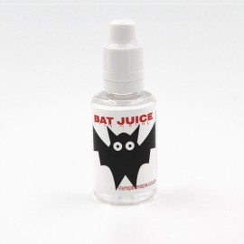 30 ml Bat Juice Vampire Vape aróma