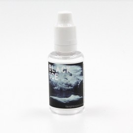 30 ml Mentolový aníz Vampire Vape aróma