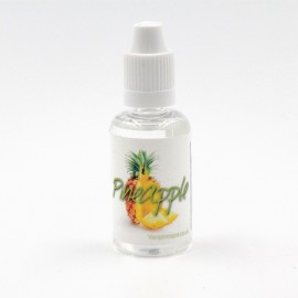 30 ml Pineapple Vampire Vape aróma
