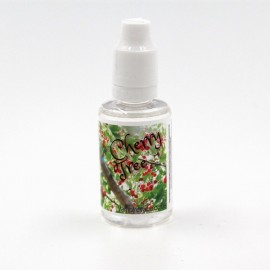 30 ml Cherry Tree Vampire Vape aróma