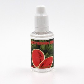 30 ml Watermelon Vampire Vape aróma