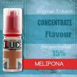 10 ml Melipona T-Juice aróma