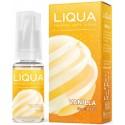 10 ml Vanilka Liqua Elements e-liquid