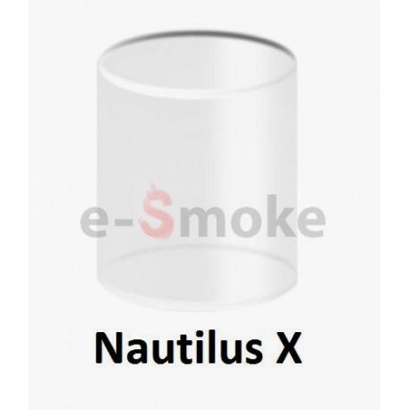 aSpire Nautilus X 4 ml adaptér