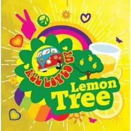 10 ml Lemon Tree Big Mouth aróma