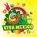 10 ml Viva Mexico Big Mouth aróma