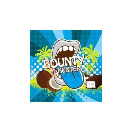 10 ml Bounty Hunter Big Mouth aróma