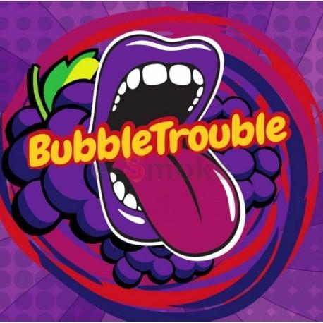 10 ml Bubble Trouble Big Mouth aróma