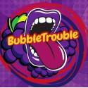 10 ml Trouble Grape (ex Bubble Trouble) Big Mouth aróma