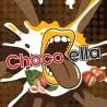10 ml Choco ella Big Mouth aróma