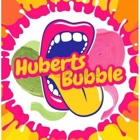 10 ml Huberts Bubble Big Mouth aróma