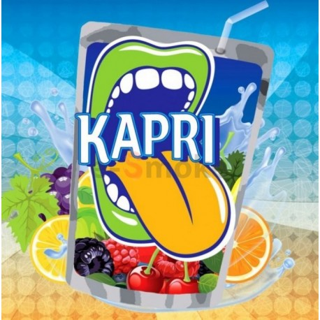10 ml Kapri Big Mouth aróma