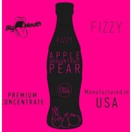 10 ml Apple,Dragon,Fruit Pear Big Mouth aróma