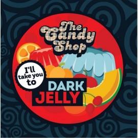 10 ml Dark jelly Big Mouth aróma