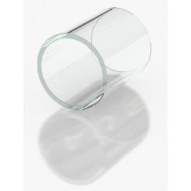 Mini V3 - sklenené telo