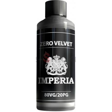100 ml Imperia Velvet chemická zmes