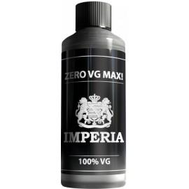 100 ml Max VG100 Imperia báza