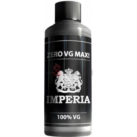 100 ml Imperia Max chemická zmes