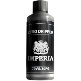 100 ml Dripper VG70/PG30 Imperia báza