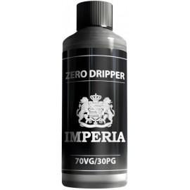 100 ml Imperia Dripper chemická zmes