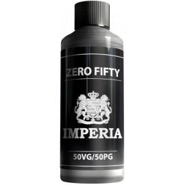 100 ml Fifty VG50/PG50 Imperia báza