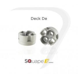 """SQuape DECK """"De"""" SQuape E"""