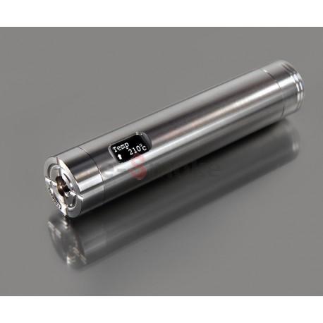 Dani Extreme V3 Silver / 23mm