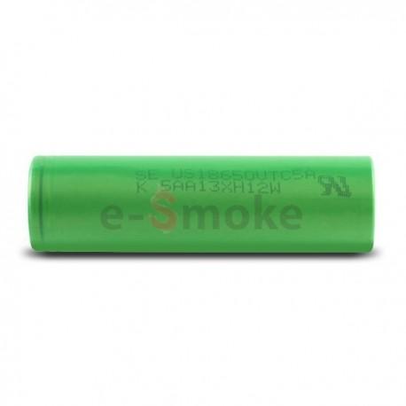 batéria Sony VTC5A 2600 mAh, 35 A