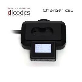 Dicodes Charger CS1 (nabíjačka)