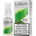 30 ml Bright tabak Liqua Elements e-liquid 0mg
